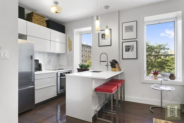 318 West 142nd Street, Unit 3A Image #1