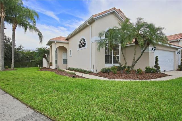 13422 Lake Turnberry Circle Orlando, FL 32828