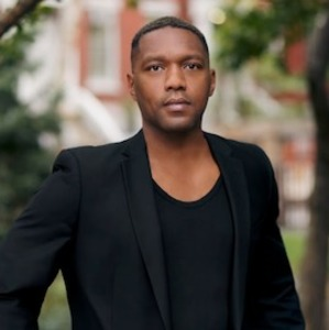 Shawn Jenkins, Agent in NYC - Compass