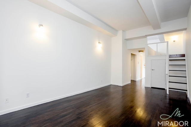 43 West 16th Street, Unit 6F Image #1