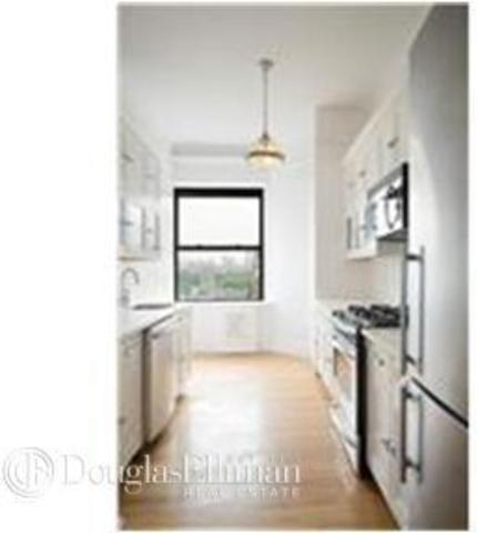 57 West 75th Street, Unit 7K Image #1