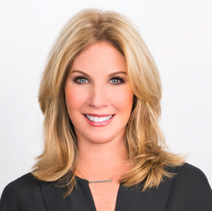 Jill Schrank,                     Agent in Dallas - Compass