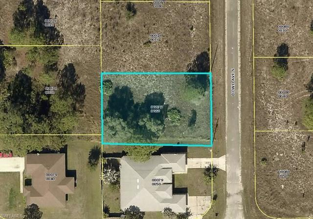 850 Dowd Avenue Lehigh Acres, FL 33974