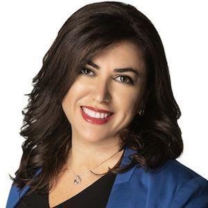 Cindy Posnanski, Agent in San Francisco - Compass