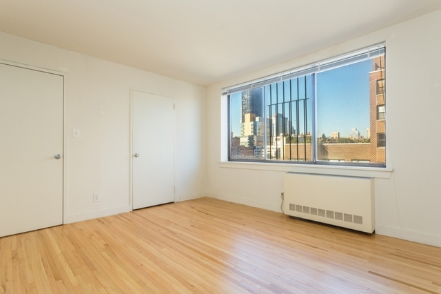 344 East 63rd Street, Unit 14A Image #1