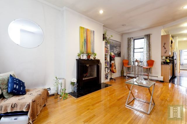 206 East 124th Street, Unit 5B Image #1