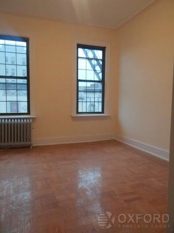 557 West 150th Street, Unit 5D Image #1