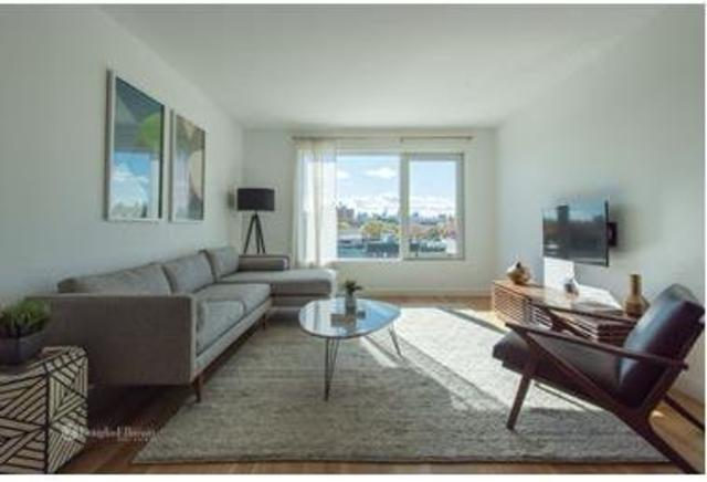 6 West 126th Street, Unit 603 Image #1
