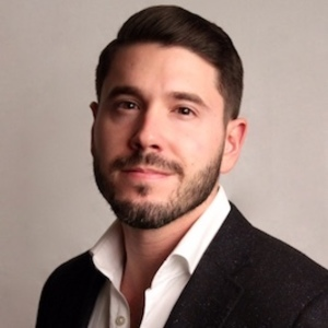 Anthony Gulla,                     Agent in Los Angeles - Compass