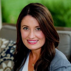 Rachel Flavin,                       Agent in San Diego - Compass