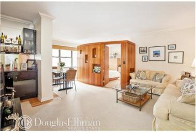 400 East 56th Street, Unit 8A Image #1