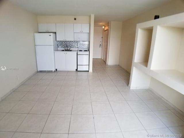 16450 Northwest 2nd Avenue, Unit 406 Miami, FL 33169