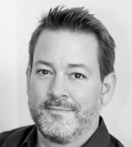 Trevor Edmond, Agent in Los Angeles - Compass
