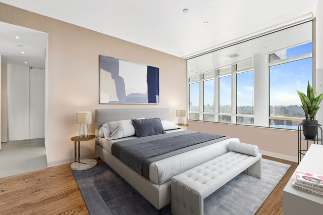 22 North 6th Street, Unit PH1C Brooklyn, NY 11249