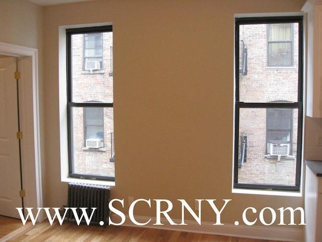 225 Central Park North, Unit 43 Image #1