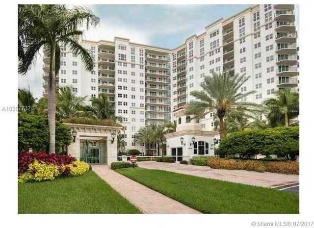 19900 East Country Club Drive, Unit 214 Image #1