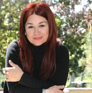 Jennie Vanacore,                     Agent in Los Angeles - Compass