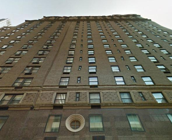 150 West 51st Street, Unit 1622 Image #1