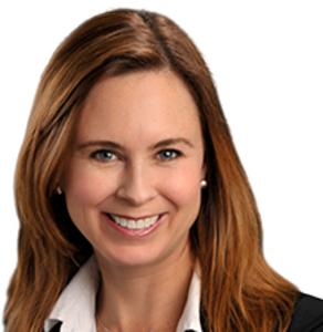Elizabeth Roeder, Agent in San Francisco - Compass