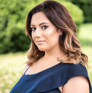 Sabina Ohanessian, Agent in Los Angeles - Compass