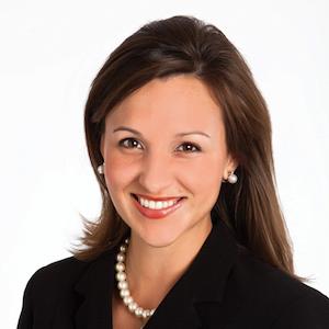 Melissa White Smulyan,                     Agent in Dallas - Compass
