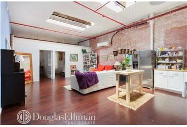 66 Washington Avenue, Unit 4 Image #1