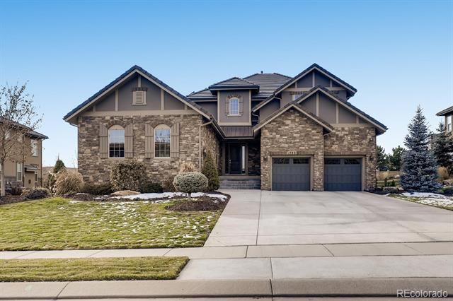 1780 Tiverton Avenue Broomfield, CO 80023
