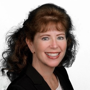 Eileen Hebert, Agent in Seattle - Compass