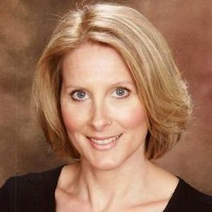 Mara McCain, Agent in San Francisco - Compass