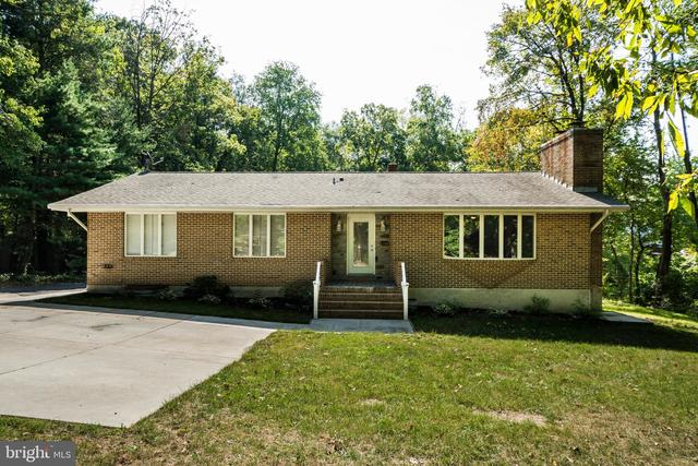 4407 East Joppa Road, Unit A Perry Hall, MD 21128