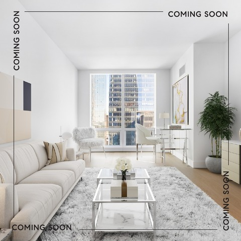 15 Hudson Yards, Unit 31J Manhattan, undefined 10001