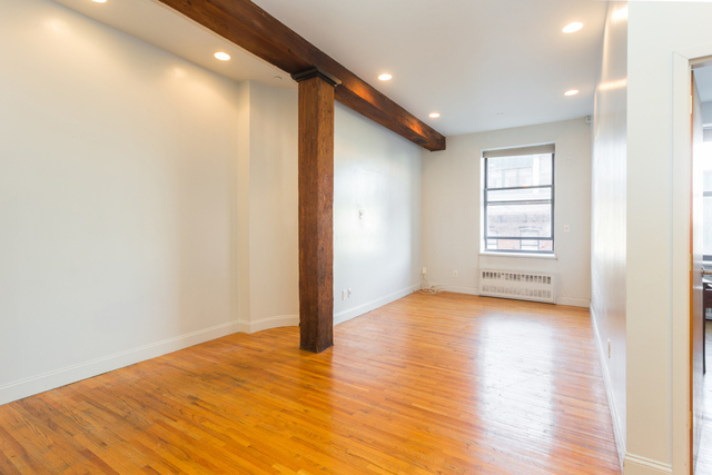 29 Tiffany Place, Unit 4F Image #1