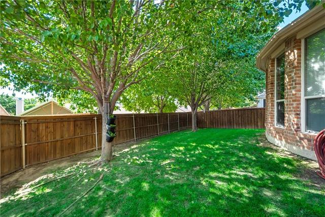 1453 Brittany Way Rockwall, TX 75087