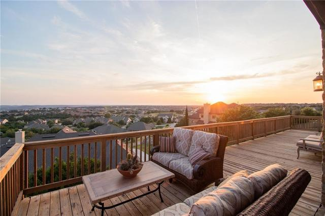 2115 First View Leander, TX 78641