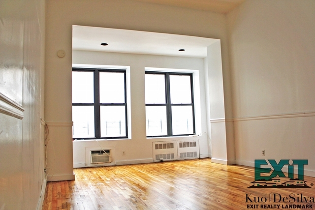 49 West 39th Street, Unit 3 Image #1