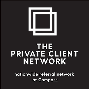 Private Client Network