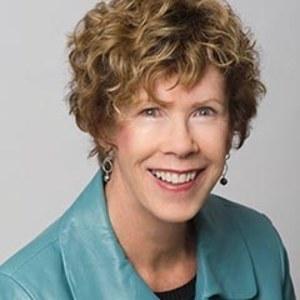 Wendy Gardner Ferrari,                     Agent in San Francisco - Compass