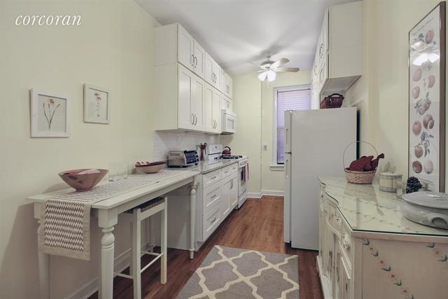3656 Johnson Avenue, Unit 5A Image #1