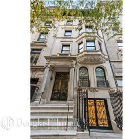 50 West 86th Street Image #1