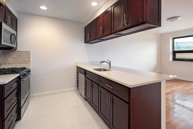 456 West 167th Street, Unit 3G Image #1
