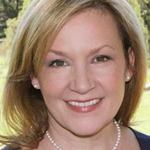 Sharon Langord,                     Agent in San Francisco - Compass