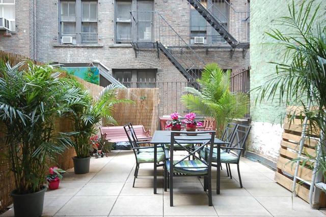 35 East 10th Street, Unit 2G Image #1