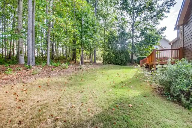 5590 Cathers Creek Drive Powder Springs, GA 30127