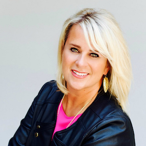 Sheri Matthews, Agent in Dallas - Compass