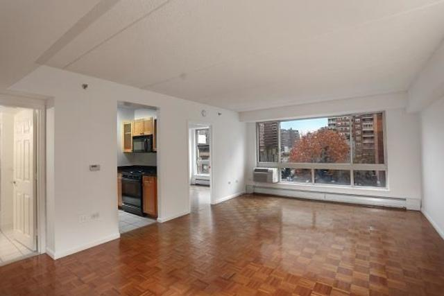 363 West 30th Street, Unit 908 Image #1