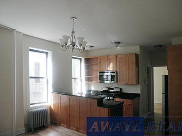 26-34 Butler Place, Unit 30 Image #1