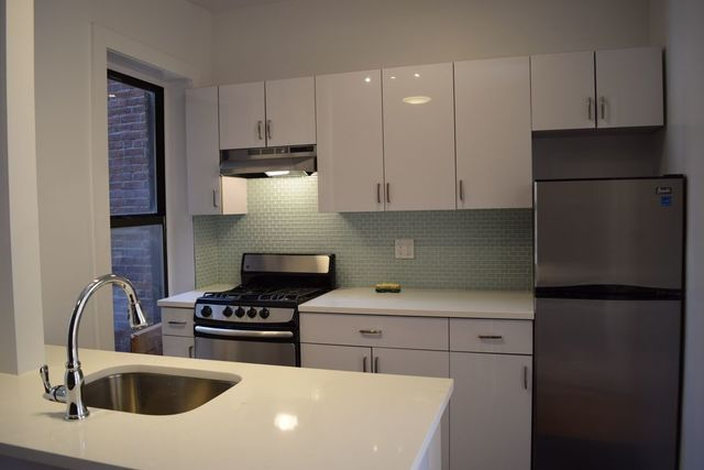 319 East 95th Street, Unit 24 Image #1