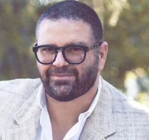 Ara Keshishian,                       Agent in Los Angeles - Compass