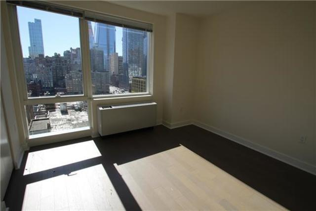 450 West 42nd Street, Unit 18G Image #1