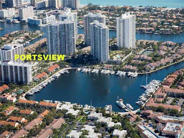 3610 Yacht Club Drive, Unit 304 Image #1